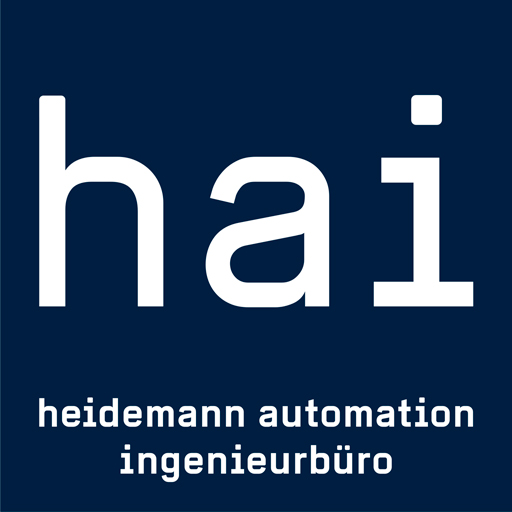 Heidemann Automation