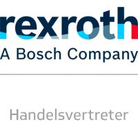 Rexroth_Logo_Handelspartner_3